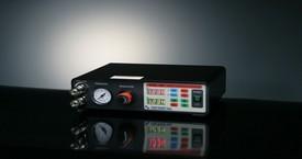 INTEL500-interval-dispensing-controller image
