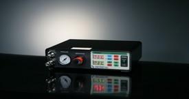 SD200S-dispensing-controller image