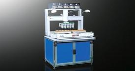 emi-gasket-sealing-dispensing-robot image