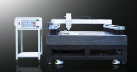 frit-dispensing-robot image