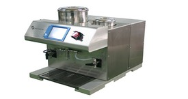 meter mix machine STM5000 image
